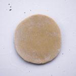 Sweet Pie dough