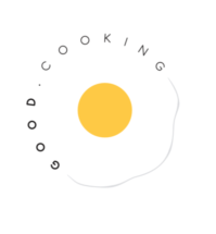 Good.Cooking logo