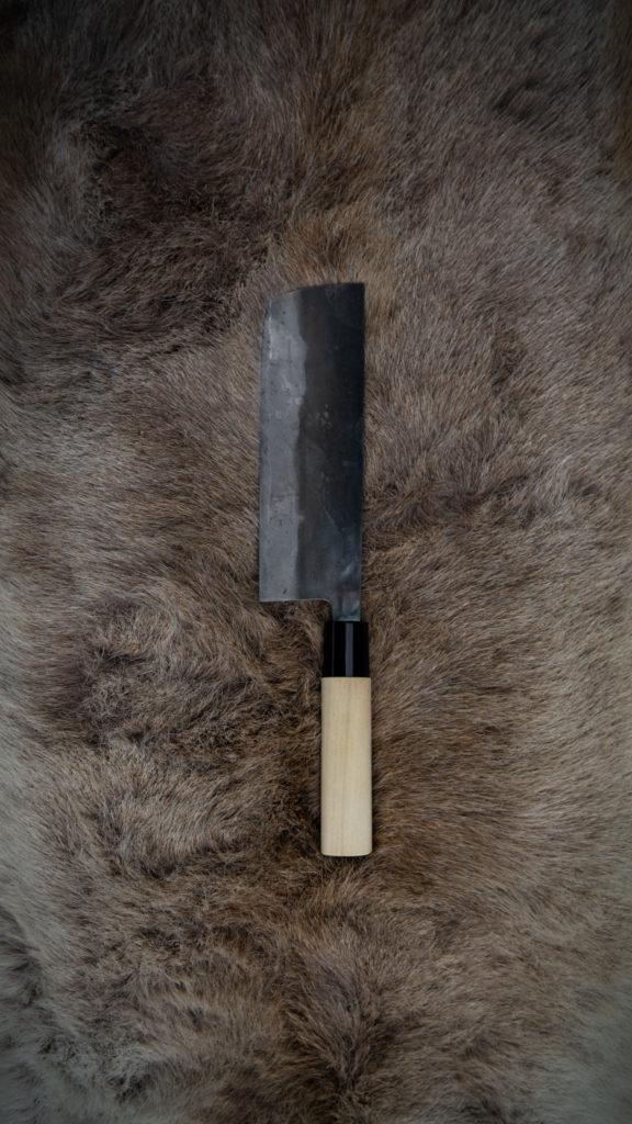 japanese vegetable knife